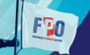 FPO - French Poker Open