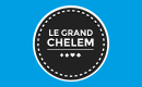 Le Grand Chelem