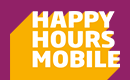 Happy Hours Mobile