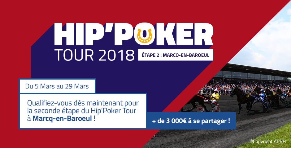 Hip'Poker-Tour-2018-2--940x480