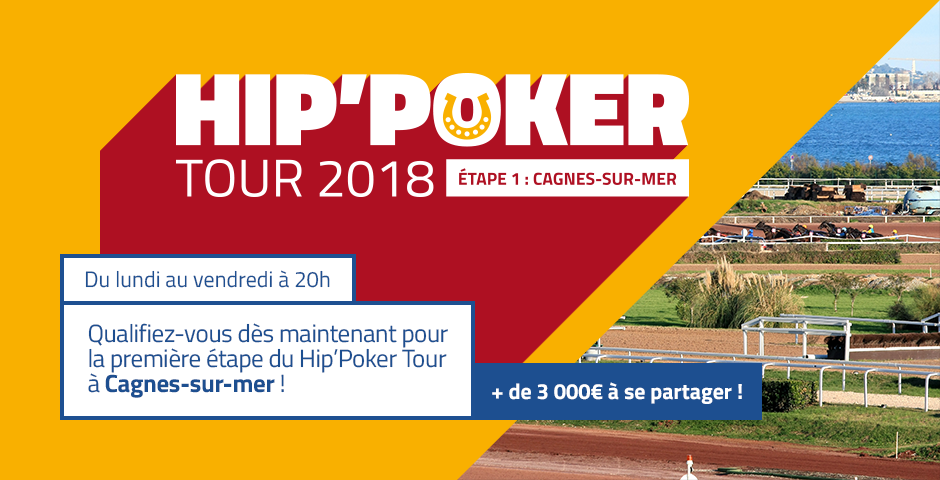 Hip'Poker-Tour-2018-Cagnes---940x480