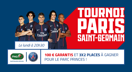 Tournoi-Paris-Saint-Germain---550x300