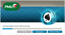 Télécharger/Installer PmuPoker.fr Pmu-download-step1-dialog