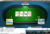 Pmu poker telecharger mac