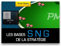 bases-sng