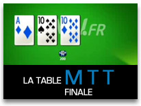 table-finale