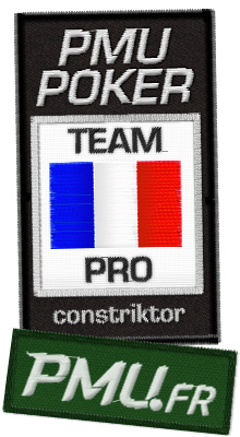 team-pmu-player-patch-constriktor