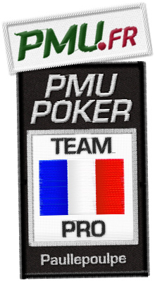 team-pmu-player-patch-paullepoulpe